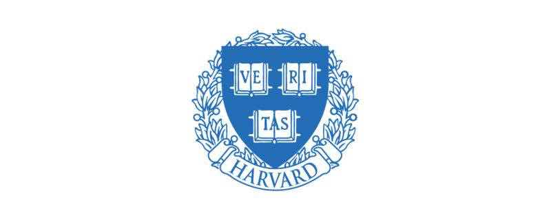Monti Kids Honor Harvard