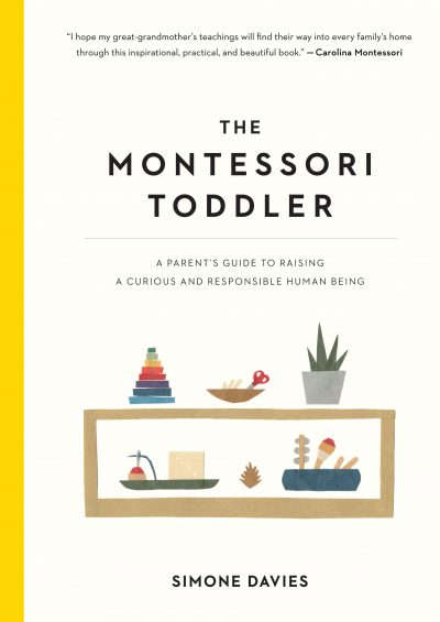 montessori-toddler-book
